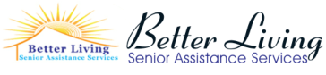 Better Living Senior Assistance Services